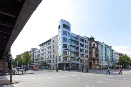 novum-hotell